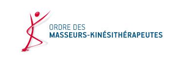 Le Conseil Régional d'Alsace
